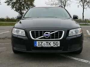 64 All New 2020 Volvo V70 Redesign And Review