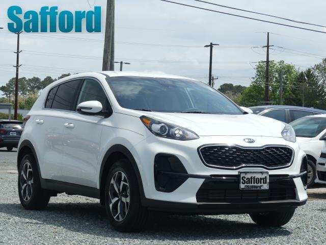 64 All New New Kia Jeep 2020 Ratings