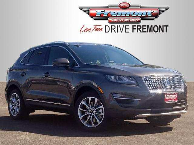 64 Best 2019 Lincoln MKC Picture