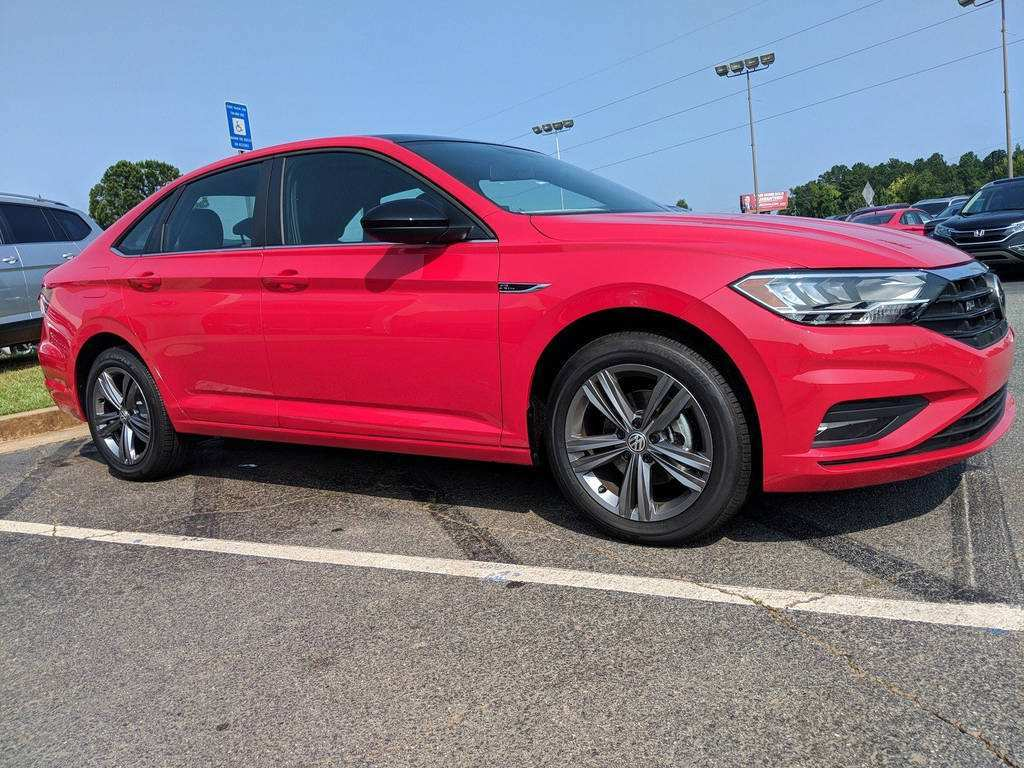64 Best 2019 Vw Jetta Tdi Reviews