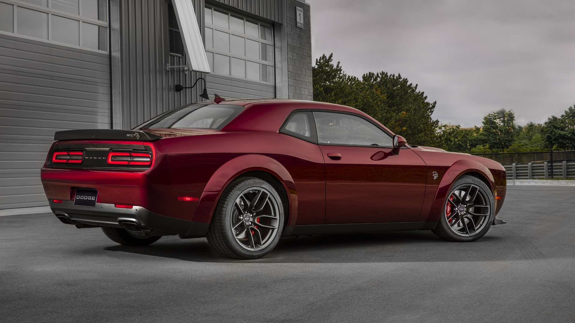 64 Best 2020 Challenger Srt8 Hellcat Spy Shoot