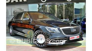 64 Best Mercedes S650 Maybach 2019 Price Design And Review