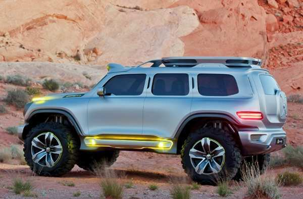 64 New 2020 Jeep Patriot New Model And Performance