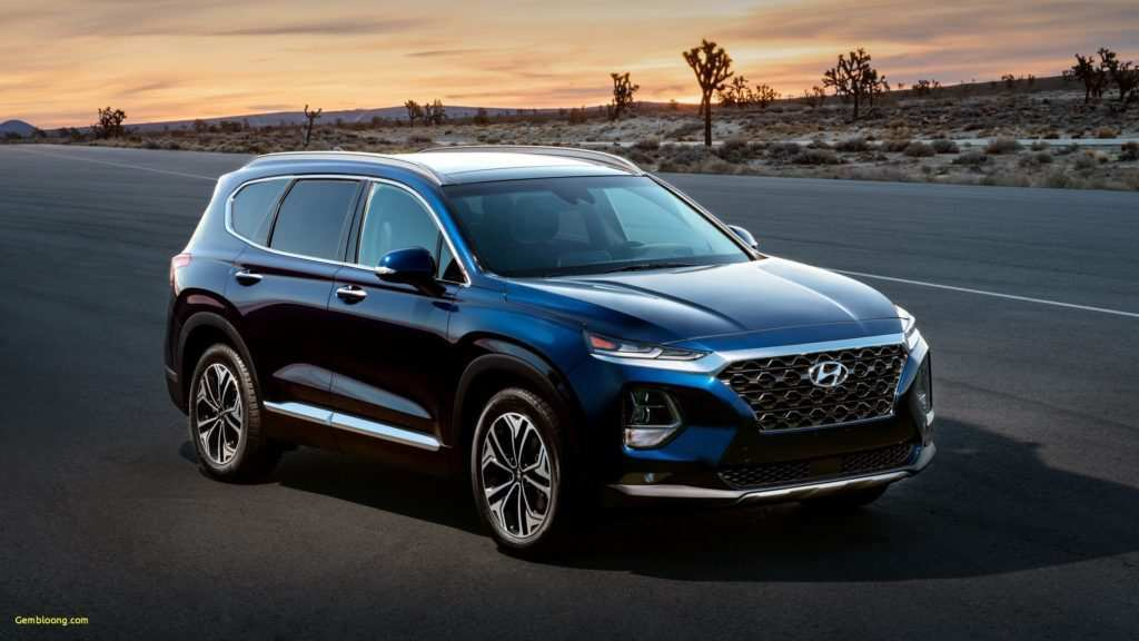 64 New 2020 Kia Quoris Performance