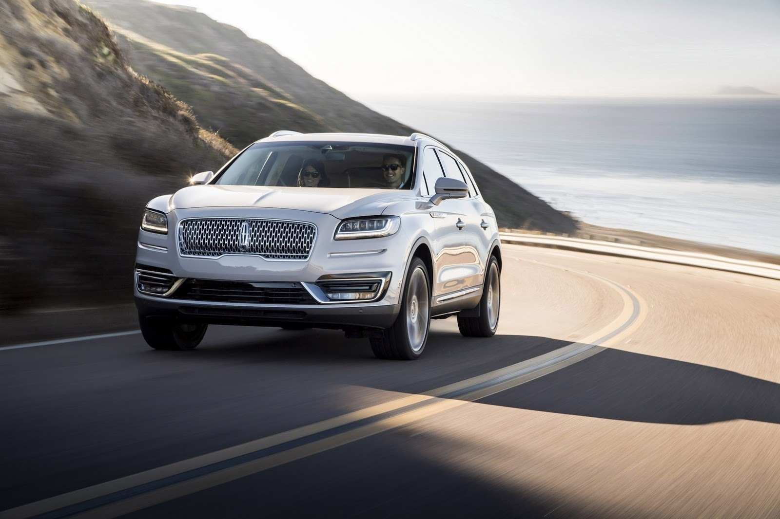 64 New 2020 Lincoln MKS Spy Photos Release Date And Concept