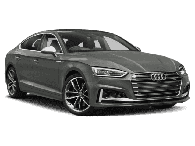 64 The 2019 Audi S5 Spesification