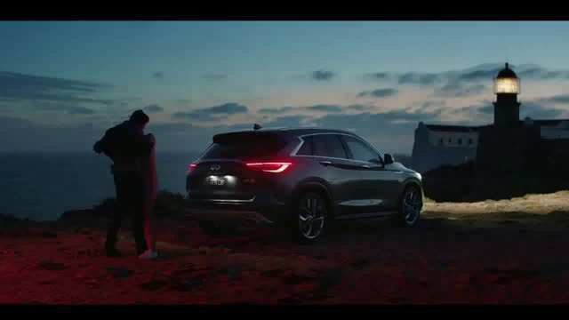 64 The 2019 Infiniti Commercial Performance And New Engine