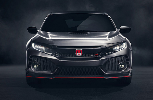 64 The 2020 Honda Prelude Type R Redesign And Concept