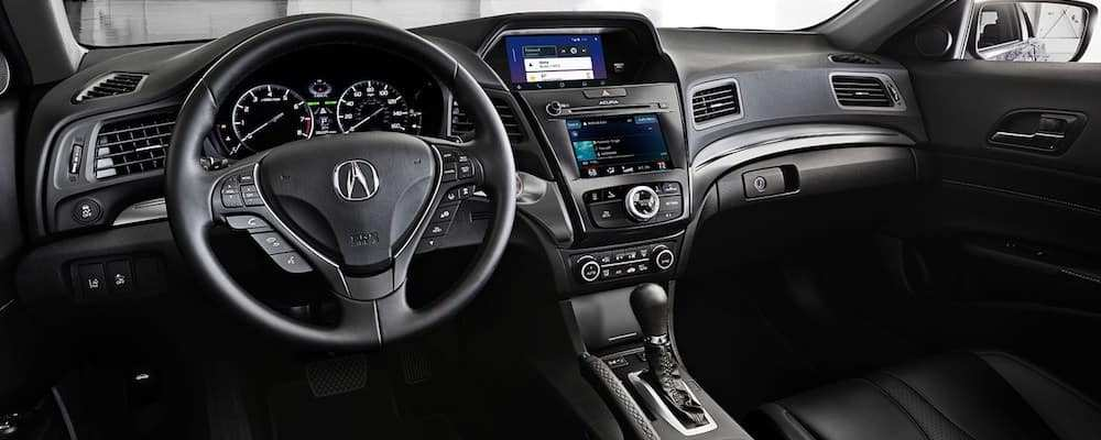64 The Best 2019 Acura ILX Specs And Review
