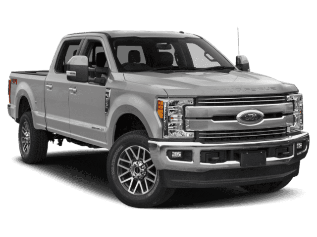 64 The Best 2019 Ford F 250 New Review