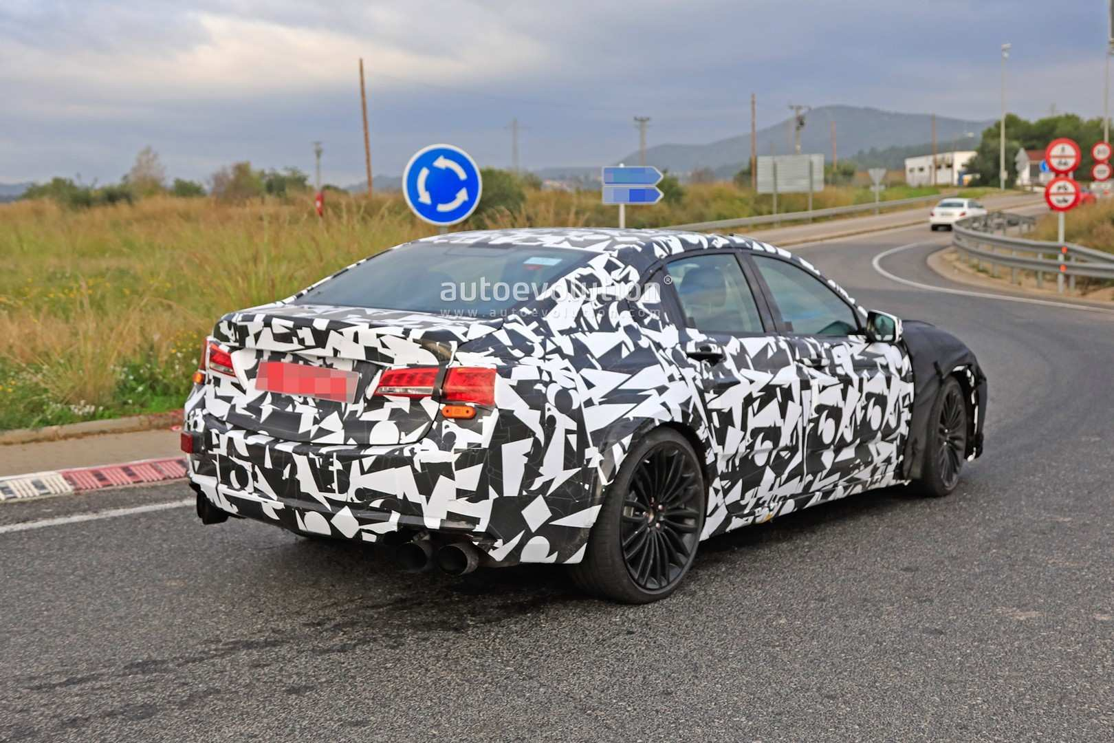 64 The Best 2020 Acura Tlx Type S Horsepower Concept And Review