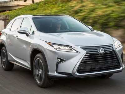 64 The Best Kiedy Nowy Lexus Nx 2020 Specs And Review