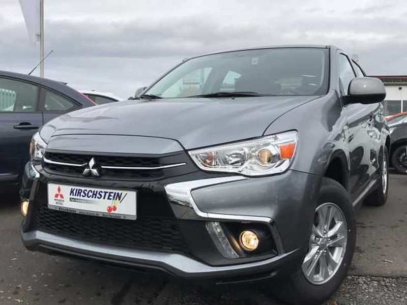 64 The Best Mitsubishi Asx Style