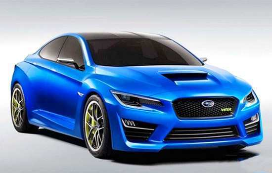 65 A 2019 Subaru Wrx Review Price Design And Review