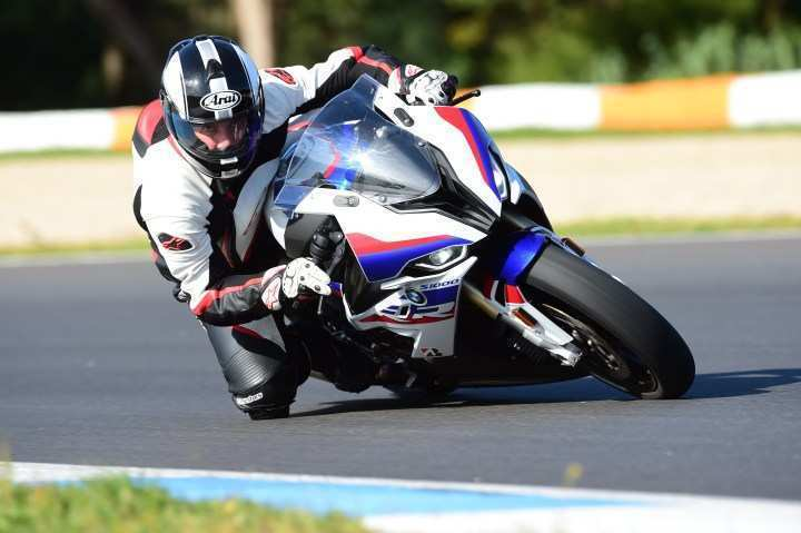 65 All New 2020 BMW S1000Rr Exterior And Interior