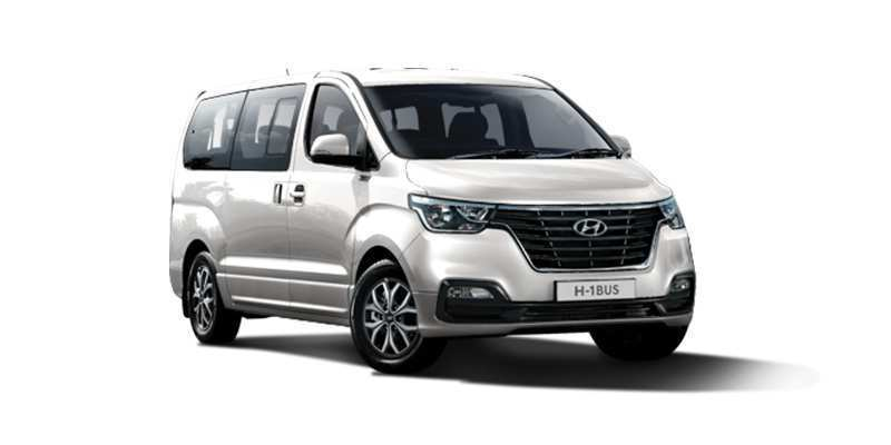 65 Best 2019 Hyundai Starex Price And Review