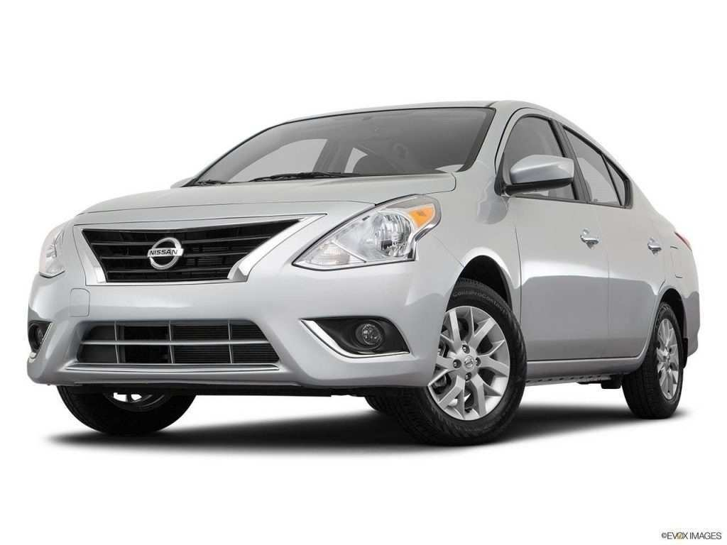 65 Best 2019 Nissan Sunny Uae Egypt Engine
