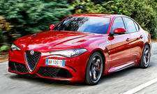 65 Best 2020 Alfa Romeo Giulia Exterior And Interior