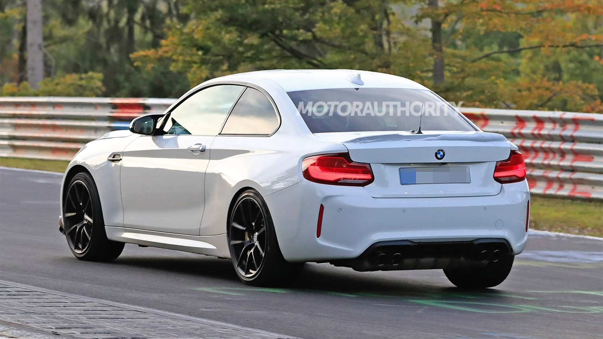 65 Best 2020 BMW M2 Specs And Review