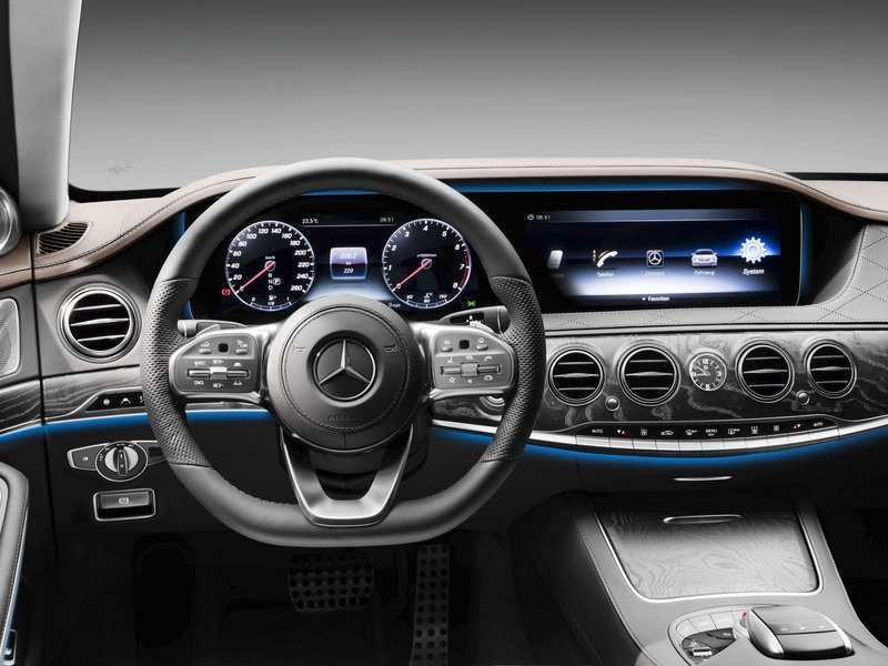 65 Best 2020 Mercedes Cls Class Style