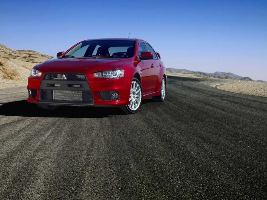 65 Best 2020 Mitsubishi Evo Reviews