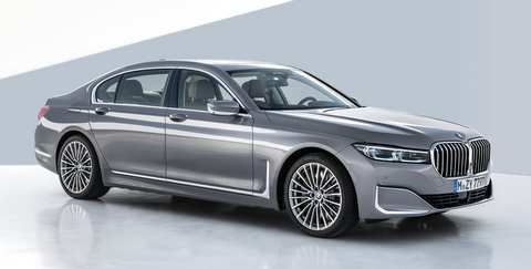 65 Best BMW Phev 2020 Release Date And Concept