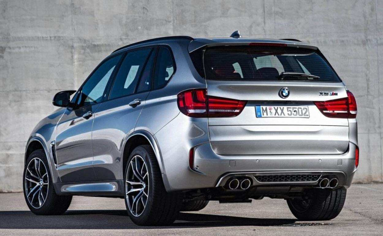 65 Best Next Gen BMW X5 Suv Price