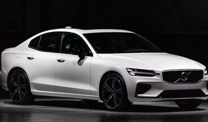 65 Best Volvo Engines 2020 Redesign