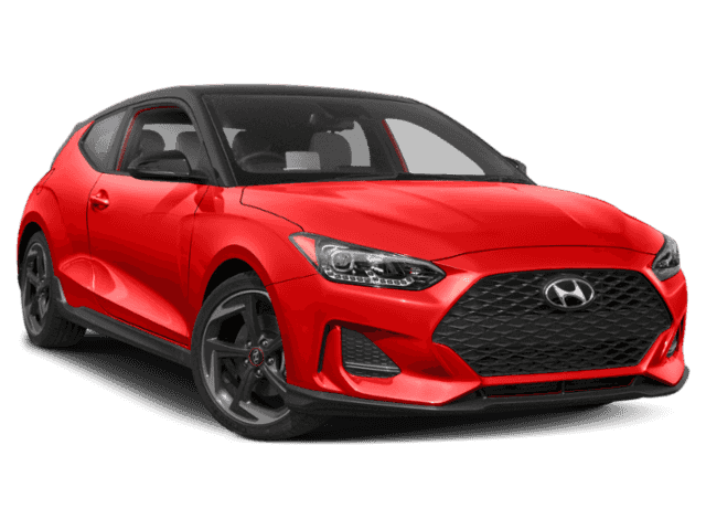 65 New 2019 Hyundai Veloster Turbo Release