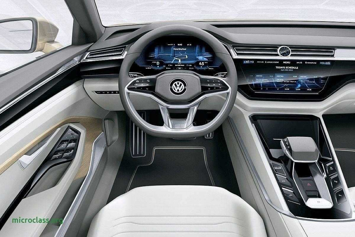 65 New 2019 VW Sharan Configurations