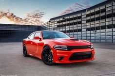 65 New 2020 Dodge Charger SRT8 New Model And Performance