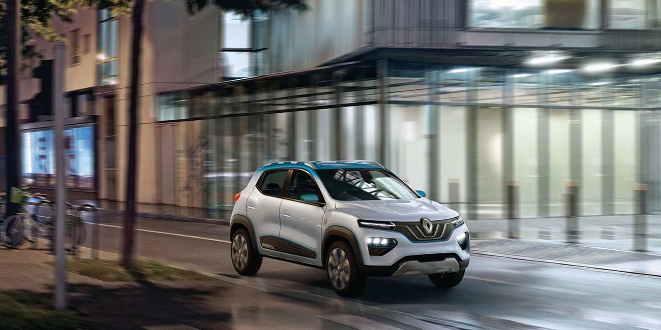 65 New 2020 Renault Megane SUV New Model And Performance