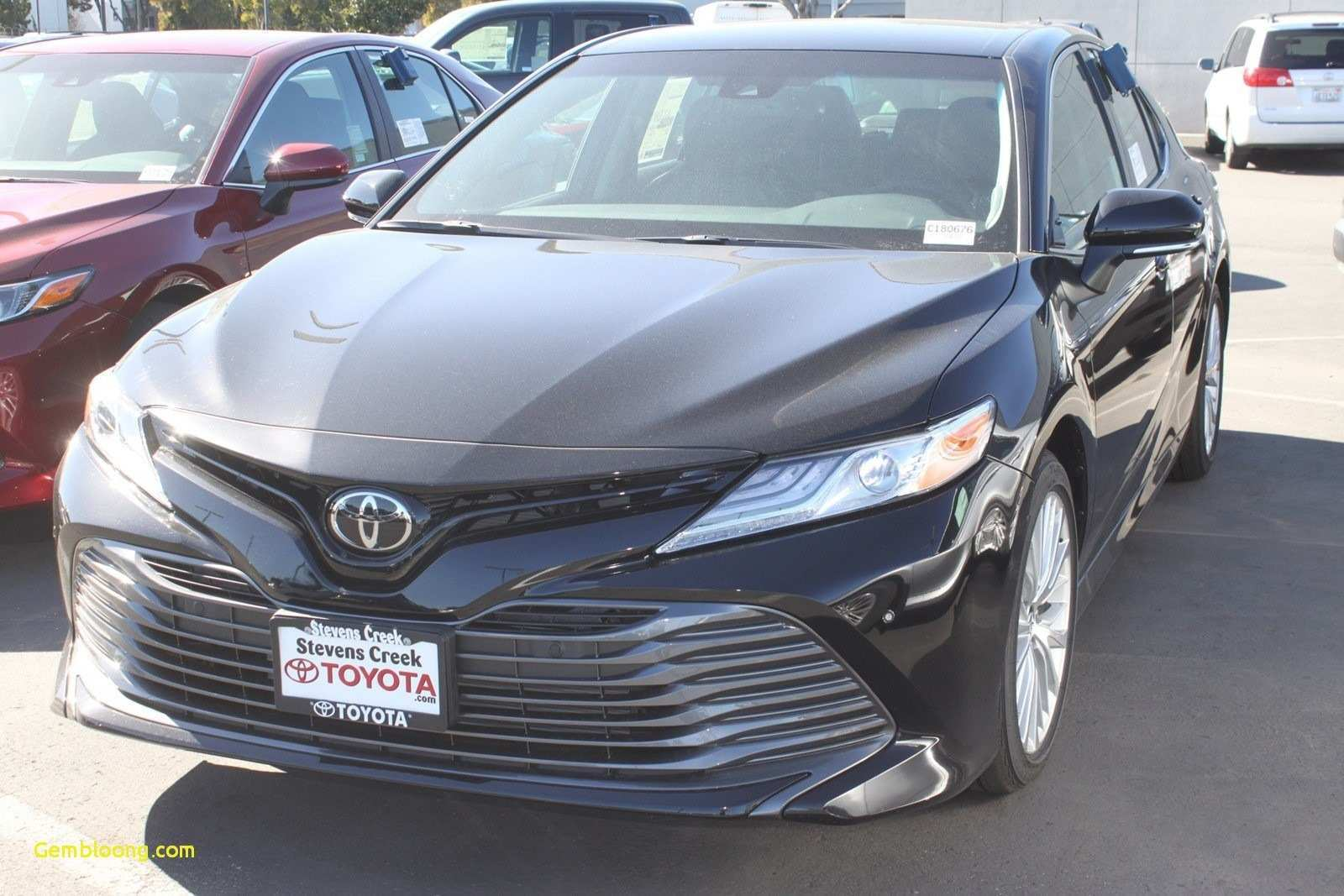 65 New 2020 Scion IM Review