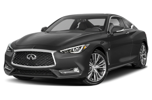 65 The 2019 Infiniti Q60 Coupe Ipl Spesification