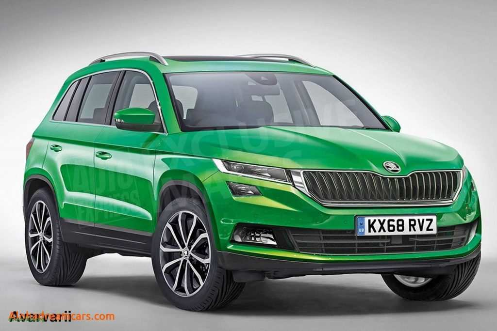 65 The 2019 Skoda Yeti India Egypt Price And Review