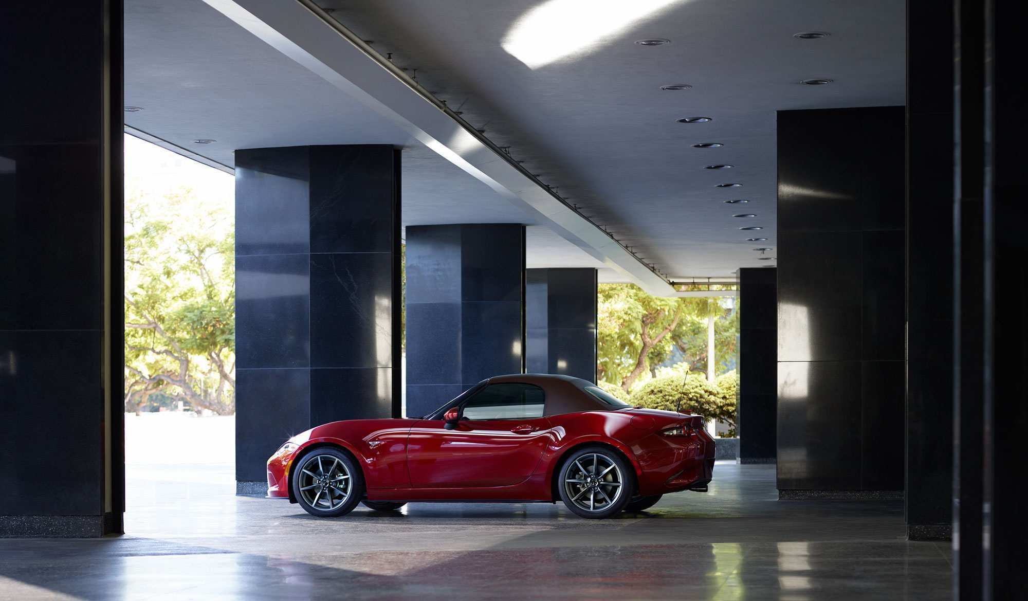 65 The Best 2019 Mazda MX 5 Redesign