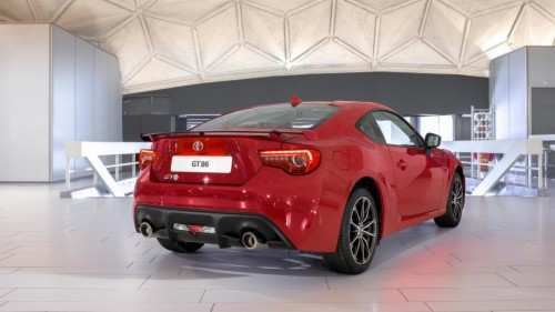 65 The Best 2019 Toyota Celica Engine