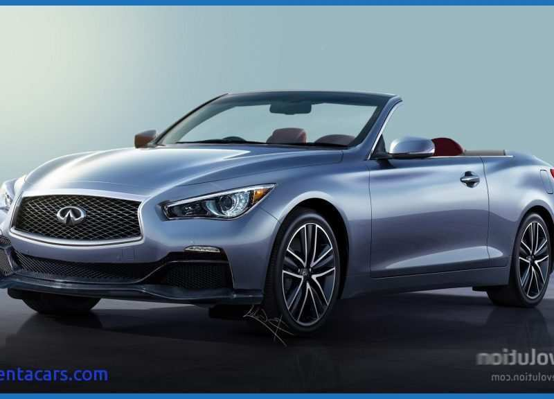 65 the best 2020 infiniti q60 coupe convertible pictures