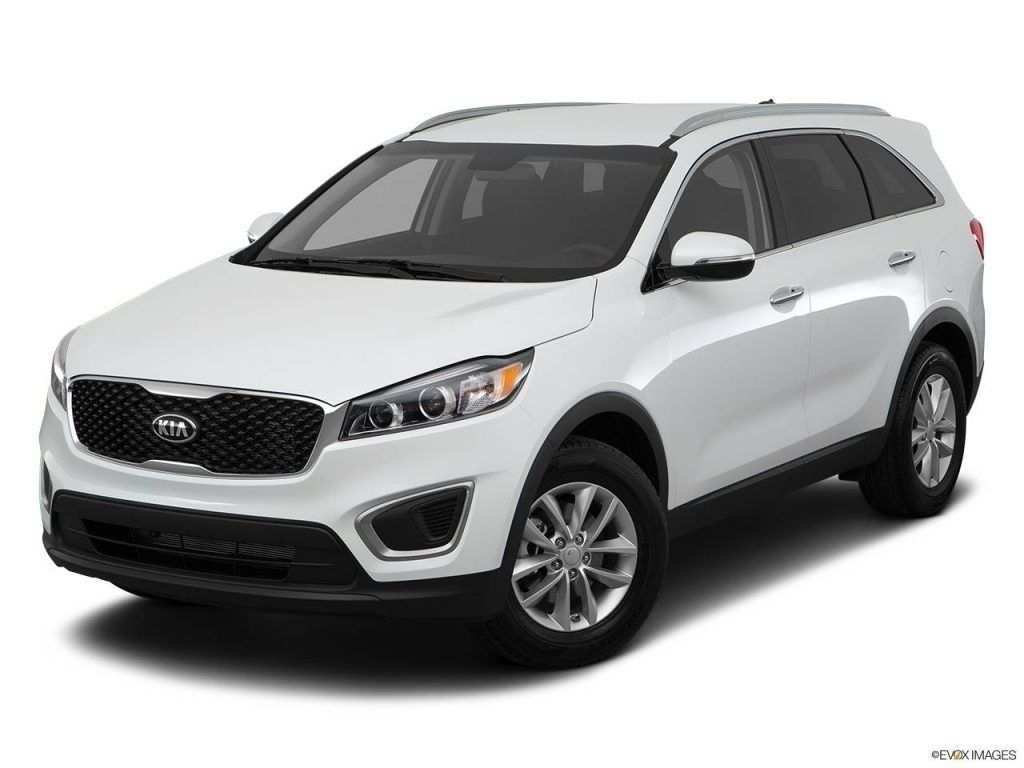 65 The Best 2020 Kia Carens Egypt Review And Release Date