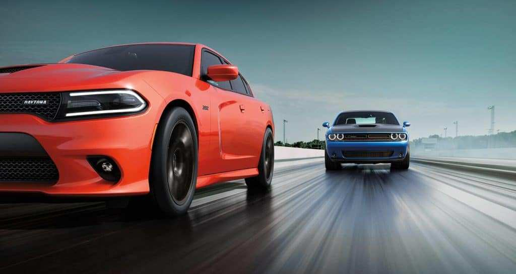 65 The Best Dodge Challenger New Model 2020 Configurations