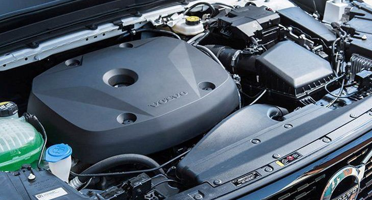 65 The Best Volvo Engines 2020 Ratings