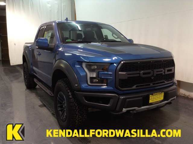 66 A 2019 Ford F150 Raptor Mpg Reviews