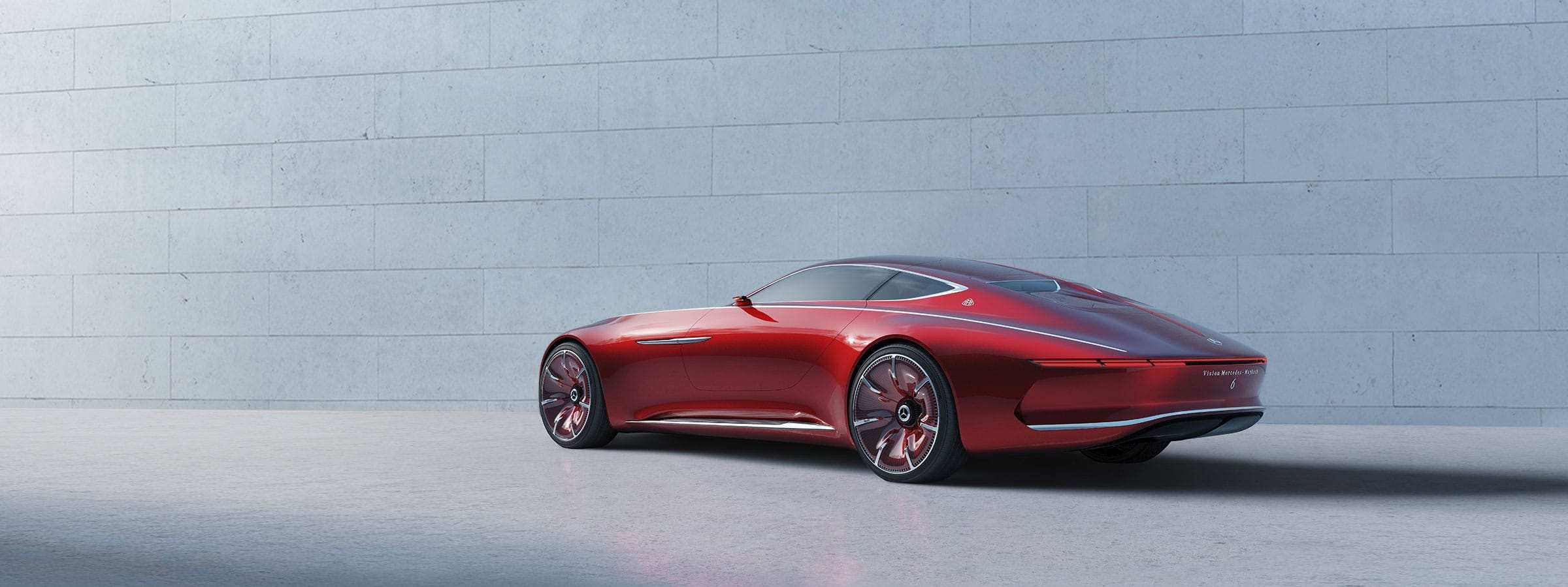 66 A 2019 Mercedes Maybach 6 Cabriolet Price Reviews