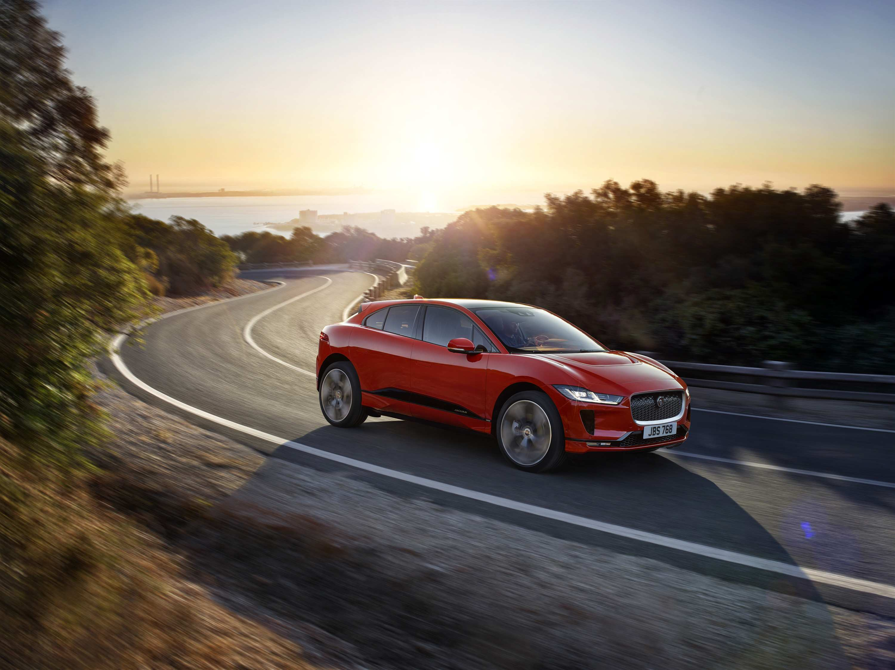 66 All New 2019 Jaguar Xq Crossover Redesign