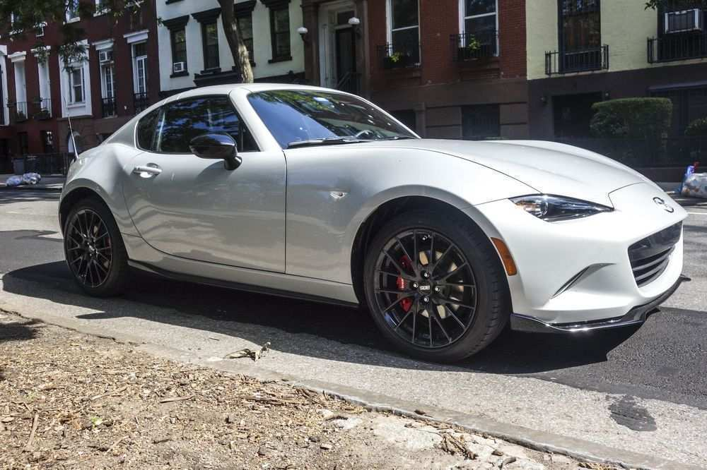 66 All New 2020 Mazda Miata Images