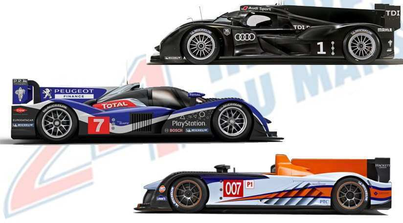 66 All New Audi Le Mans 2020 Performance And New Engine