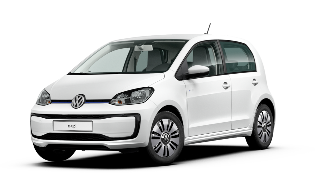 66 All New Vw Up 2019 Specs And Review