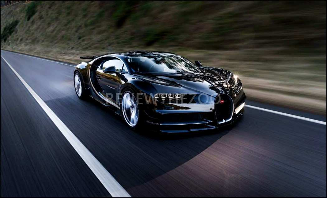 66 Best 2019 Bugatti Veyron Engine
