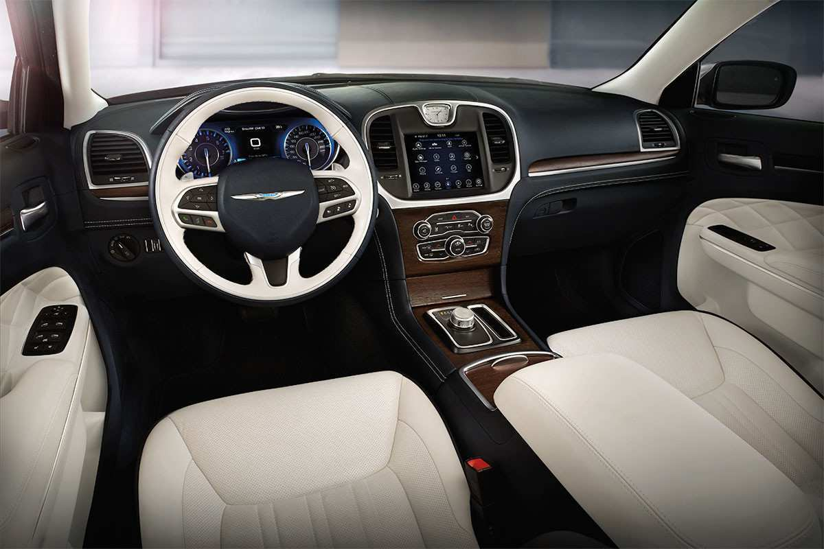 66 Best 2019 Chrysler 300 Srt 8 Images