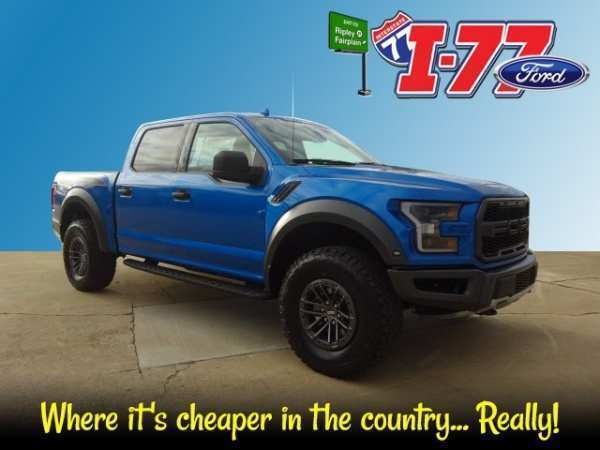66 Best 2019 Ford F150 Raptor Mpg Concept And Review